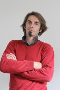 Stan Massieu, fondateur du Plan Histo