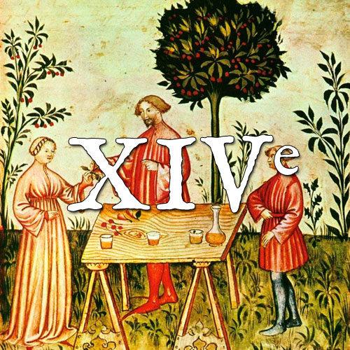 XIVe siècle
