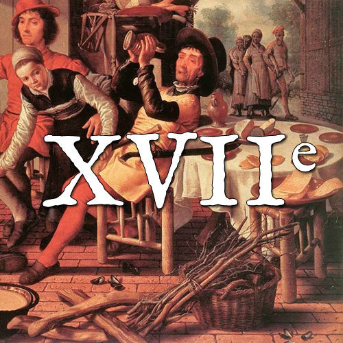 XVIIe siècle