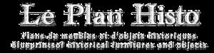 logo-le-plan-histo
